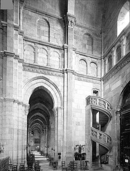 Saint-Lazare - N°354. [1280x768]