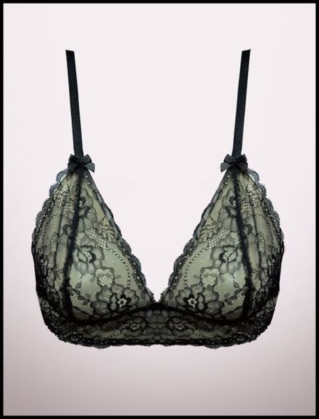 Soutien-gorge-triangle.jpg