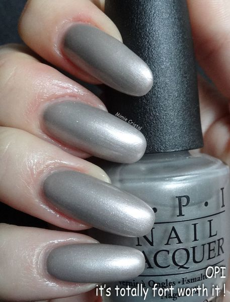 OPI-it-s-totally-fort-worth-it-04.jpg