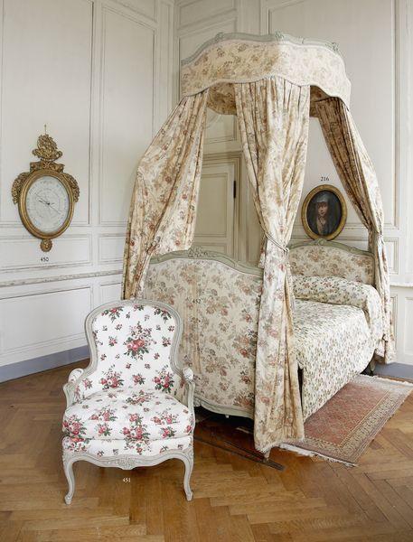 bergere-cabriolet-en-bois-relaque-gris-1330531189505278