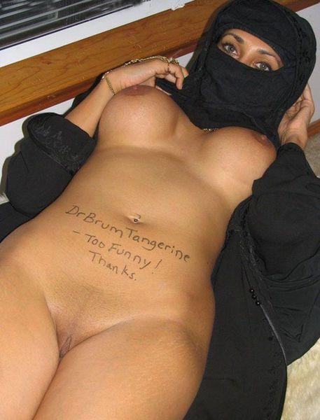 http://img.over-blog.com/457x600/5/10/07/42/soft/pakistani-porn-movies-videos-pashtun-724265.jpg
