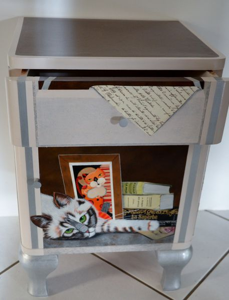 Relooking-meubles 0163