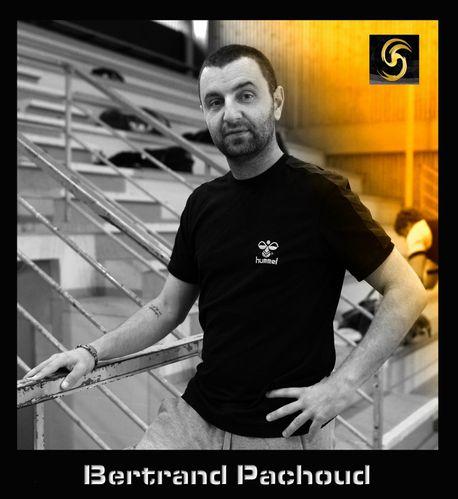 Bertrand-Pachoud.jpg