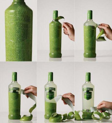 smirnoff-lime-pealing.jpg
