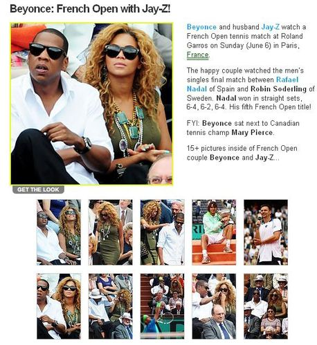 JayZ-BeyonceRolandGarros-copie-1.JPG