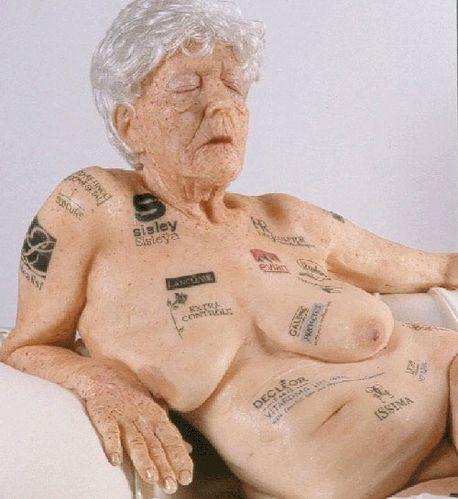 gilles-barbier-vieille-femme-2002.jpg