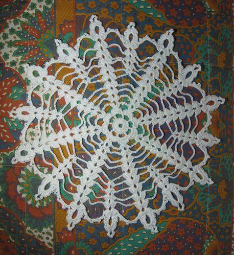 crochet-2721bel.jpg