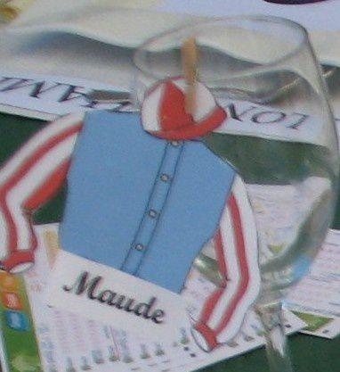 table-un-dimanche-aux-courses---anniv-Kev-2011-01811.jpg