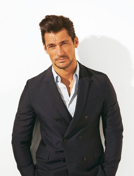 David-Gandy-Madame-Figaro-April-2013--2-.jpg