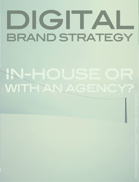 digital-brand-strategy-blog.png