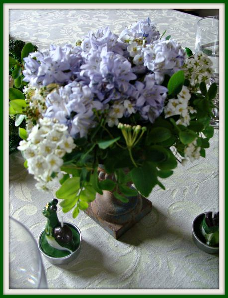 2013-05-09 table jardin 007bis