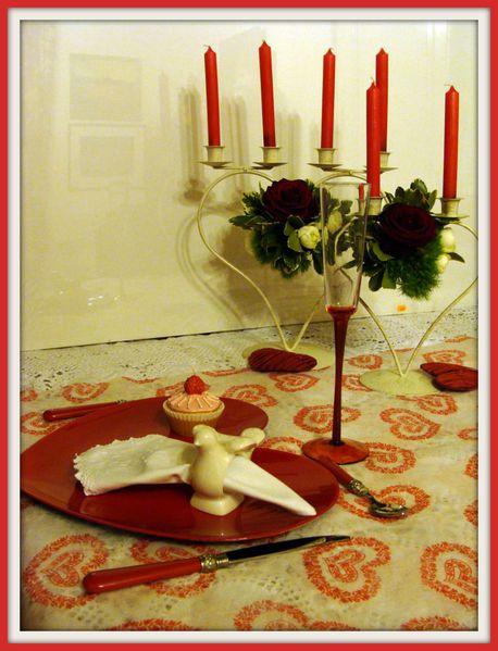 2012-02-11bis repas - table saint valentin 002