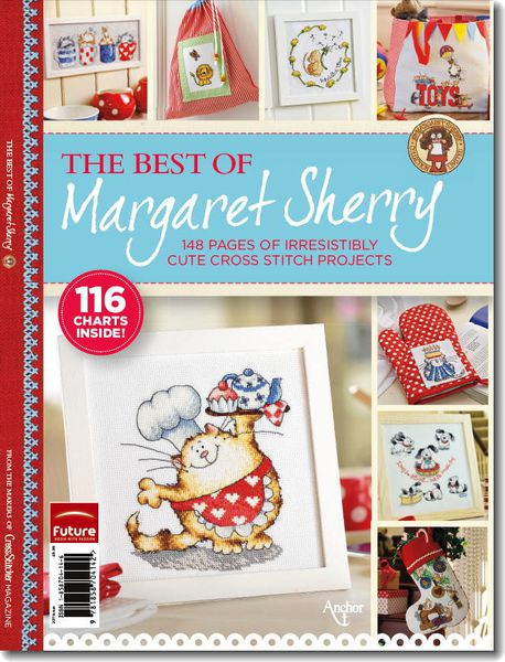 Margaret%20Sherry%20Bookazine