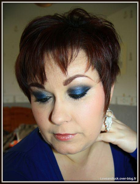maquillage13-0484.JPG