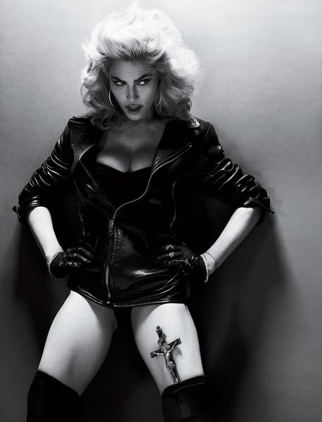 2010---Madonna-by-Alas---Piggott-for-Interview---01.jpg