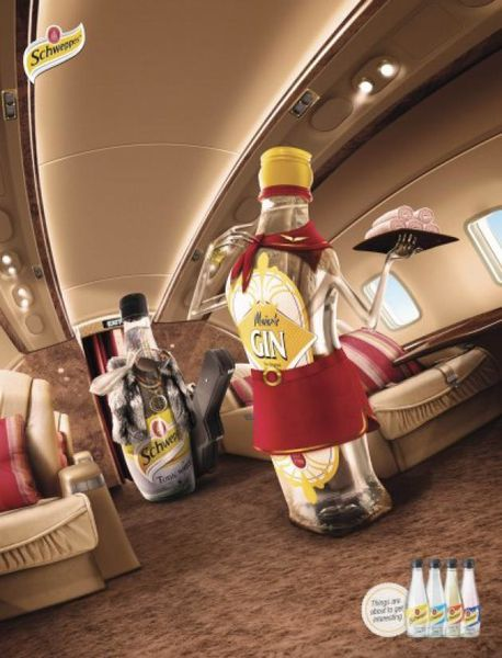 schweppes-une-campagne-pub-alcoolisee--1-.jpg