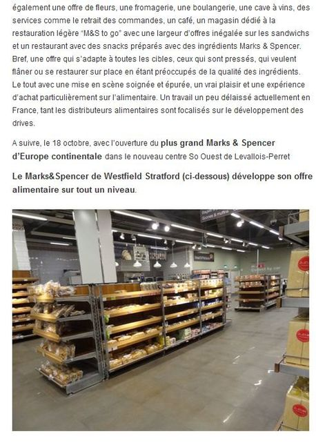 Retail-Labo-16-part-2.JPG
