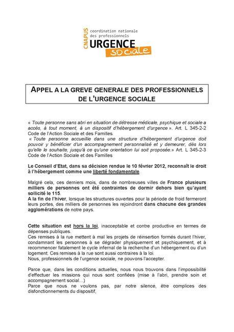 -appel-a-la-greve-27-mars-2012.pdf-.jpg
