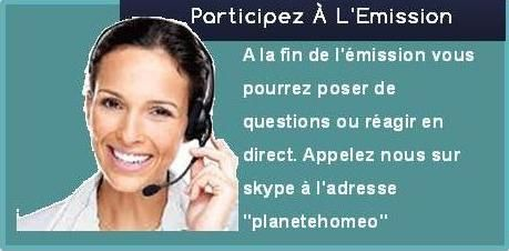 Emission-planete-homeo-3.JPG