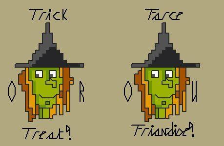 ATC-halloween3.jpg