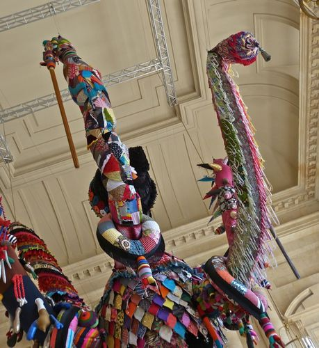Vasconcelos Versailles Mary Poppins 3