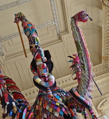 Vasconcelos Versailles Mary Poppins 3