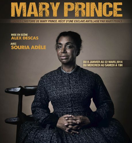 Affiche-Mary-Prince.jpg