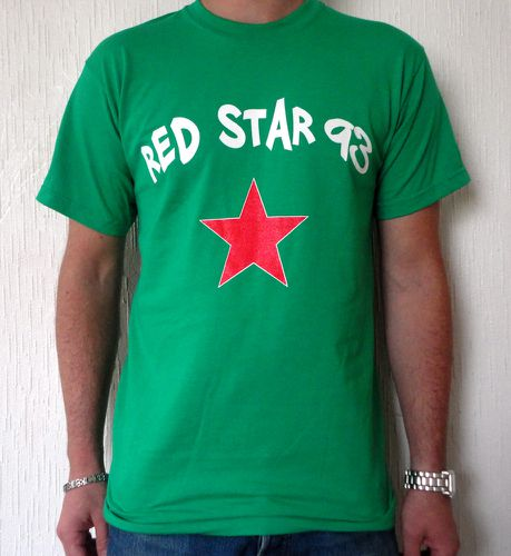 t'shirt-red-star-93-1