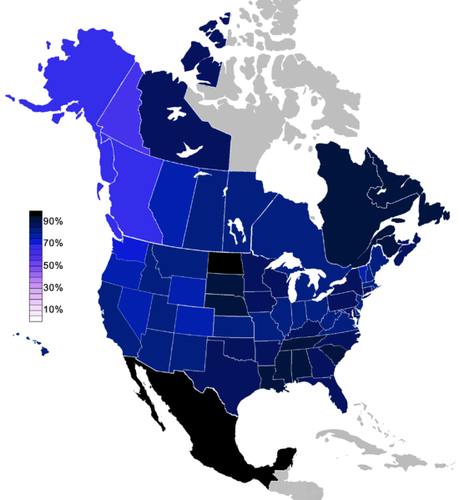 550px-Religious_Belief_in_North_America.png