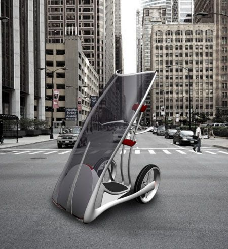 slide-future-smart-car-for-urban-space-1