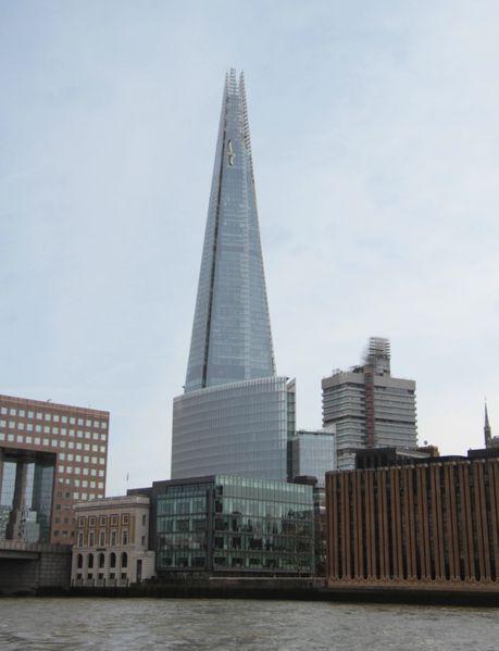 LONDRES 7146