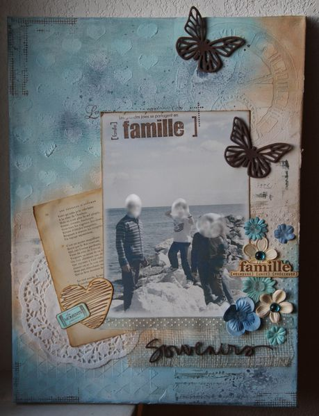 canvas-famille-F-I.jpg