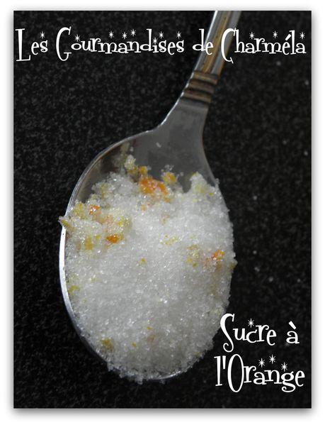 cuisine-2010-048.JPG