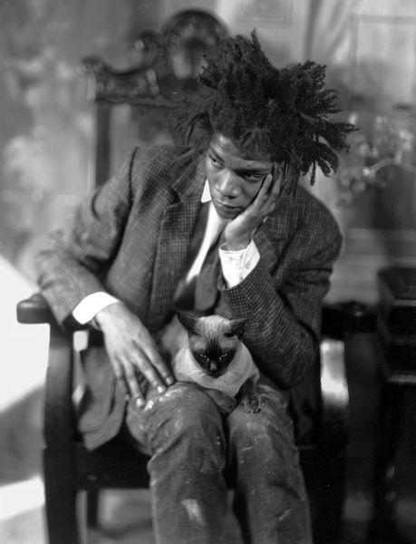 Jean-Michel-Basquiat-by-James-Van-Der-Zee.jpg