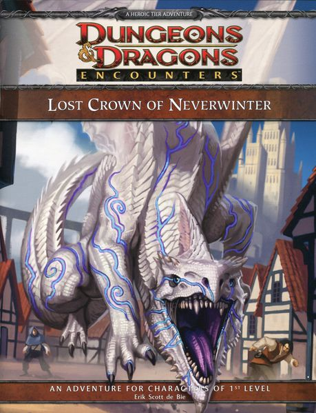 lost-crown-of-neverwinter-cover.jpg