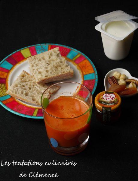 jus-carottes-orange-gingembre.JPG