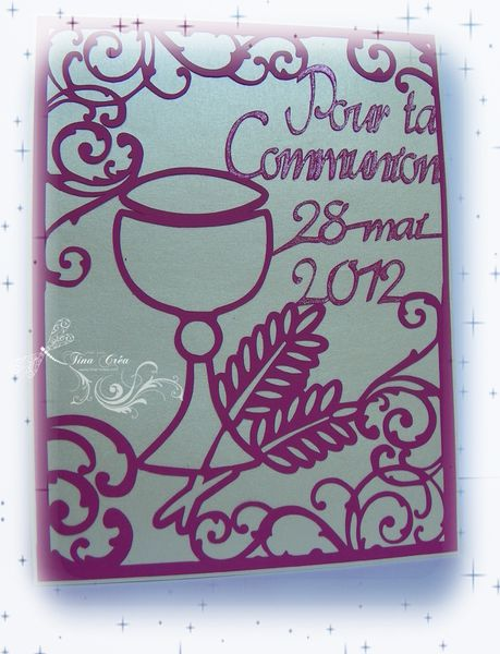 carte-communion-decoupage-Tina-Crea.jpg