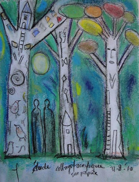 trois-arbres.jpg