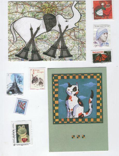 cartes-violette-sherry-001.jpg