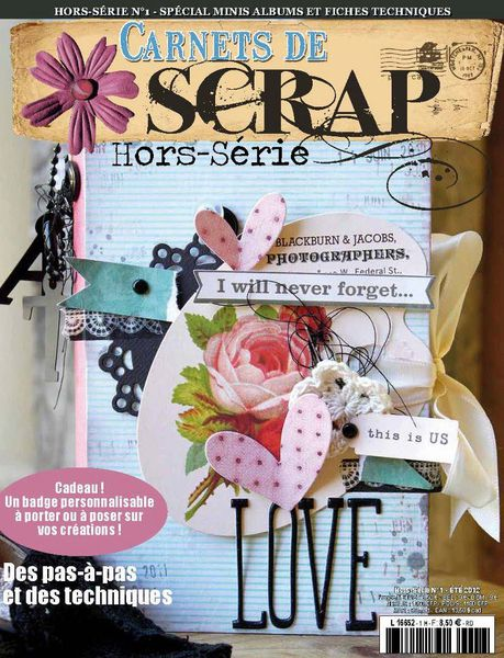 Couverture-Carnets-de-scrap-copie-1.jpg