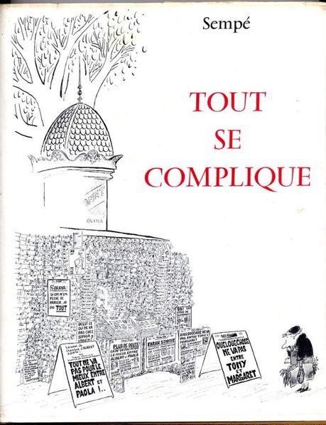 Toutsesomplique1963.jpg