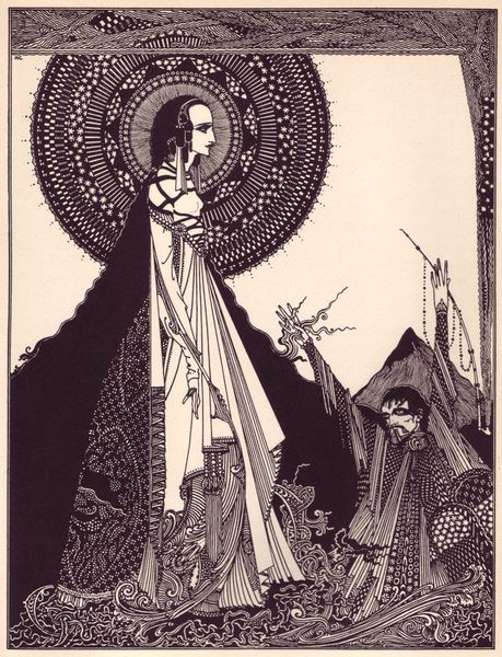 Harry-Clarke--Poe--Tales-of-Mystery-and-Imagination--1_900.jpg