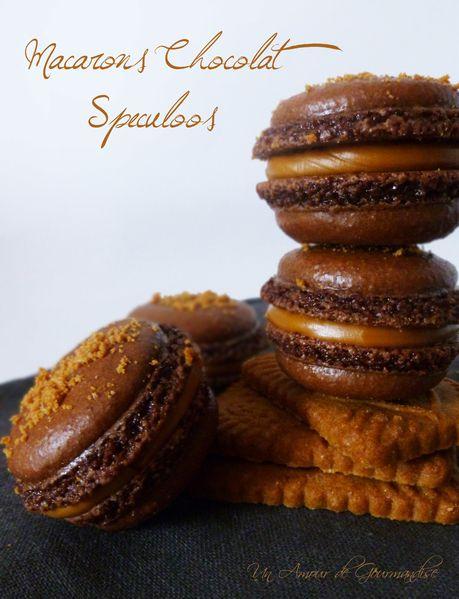 macarons-chocolat-speculoos-copie.jpg