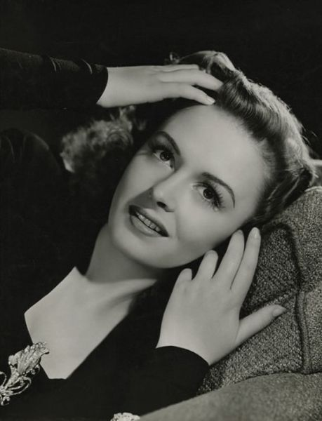 DONNA REED-39