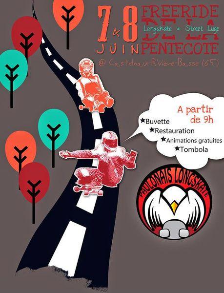 Freeride-paulonais-de-la-pentecote-2.jpg