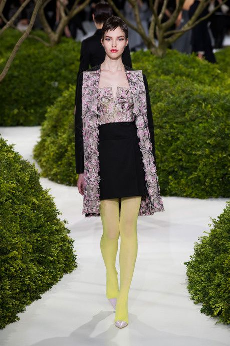 defile_christian_dior_haute_couture_printemps-ete.jpg