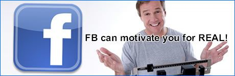 fb motivated