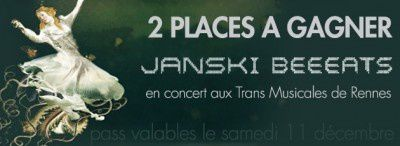 JB-@-Transmusicales-Concours-400x146