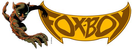 logoFox-Boy-color.jpg