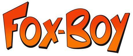 logoFox-Boy3